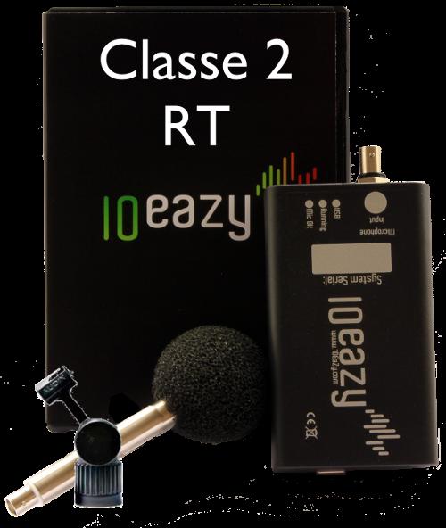 10EAZYC2RT