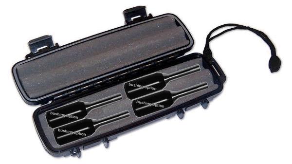 EMM-BOX