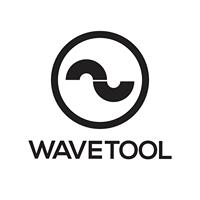 Wavetool_Logo