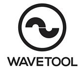 Wavetool