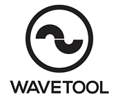 WavetoolLogo